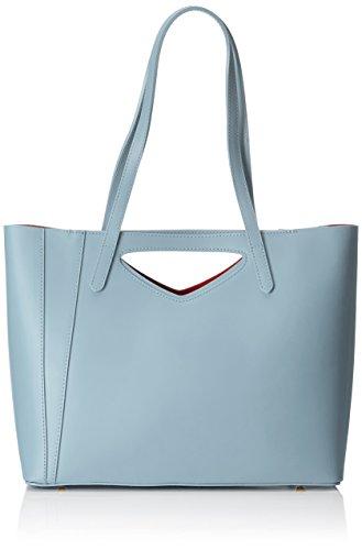 Chicca Borse 8610, sac bandoulière
