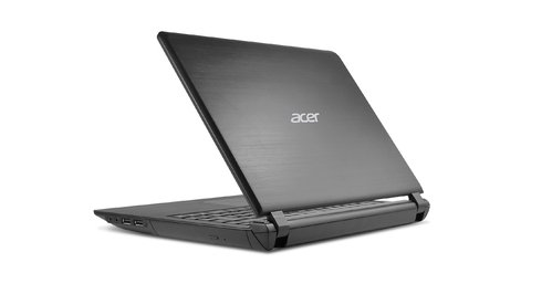 Acer One 14- Z422 AMD A4 3350 B (4GB RAM...
