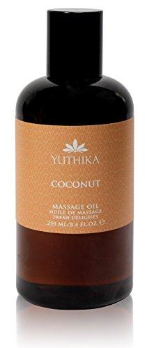 yuthika-huile-de-massage-noix-de-coco-250-ml