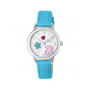 Reloj Muffin de Tous 800350635