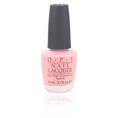 OPI NAIL LACQUER #NLH19-pAFTER SHAVEsion 15 ml ORIGINAL