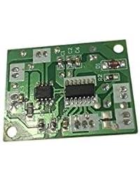 IC Board for Watch Winder Model KA083