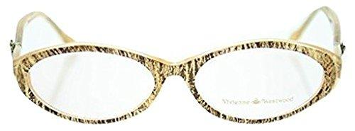Vivienne westwood occhiali da vista