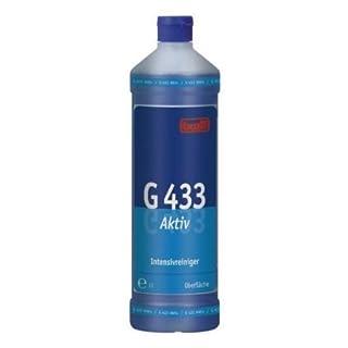 Intensivreiniger Buzil G433 Aktiv 1 L