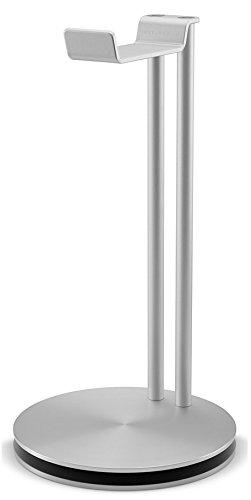 JustMobile HS-100 HeadStand Deluxe Headphone Ständer