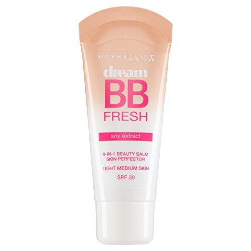 maybelline-dream-fresh-bb-cream-light-medium-skin-30ml