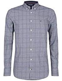 4d3f96cd Amazon.co.uk: Tommy Hilfiger - Shirts / Tops, T-Shirts & Shirts ...