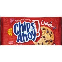 chips-ahoy-original-chewy-cookie-14-oz-by-dot-foods-inc