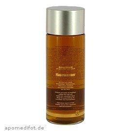 Andrea Albrecht Haarwasser 250 ml