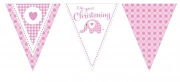 baby-girl-pink-elephant-on-your-christening-paper-bunting-37-m-12-