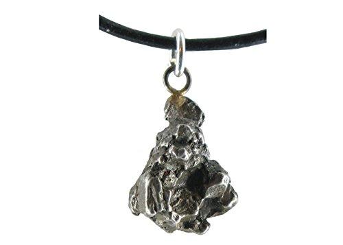 pendentif-en-meteorite-campo-del-cielo