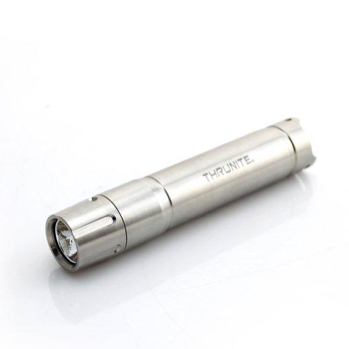 thrunitert10t-1die-tragbare-edc-titan-led-taschenlampe-preiswert-viel-lumen-kompakt-leichtgewichtig-