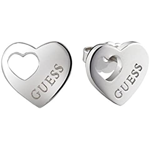 PENDIENTES GUESS UBE82039 MUJER