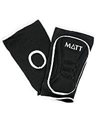 Matt Codera Matt Negra Talla S