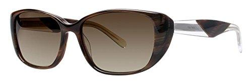 vera-wang-occhiali-da-sole-v420-corno-53-mm