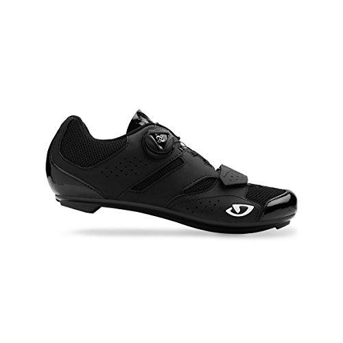 Giro savix Shoes Women Black 2018Scarpe black