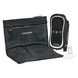 accu-chek-compact-plus-carrying-case-pouch-by-roche