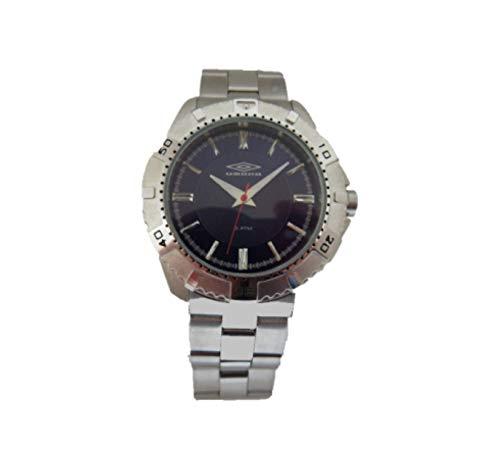 Reloj Umbro Sport