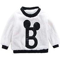 Taylorean_Baby Clothes - Pantalón Impermeable - para niño