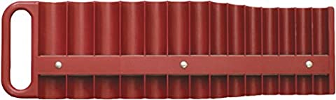 L4020 LISLE MAGNETIC SOCKET HOLDER 3/8