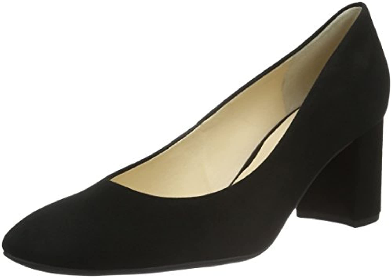 Högl 2-18 5002, Zapatos de Tacón con Punta Cerrada para Mujer