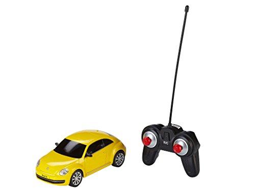 RC Spielzeug kaufen Spielzeug Bild 1: RC Beetle*