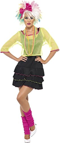 adulti-1980-costume-da-80-s-pop-tart-da-donna-da-donna-multi-medium