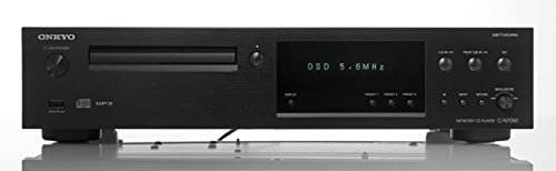 onkyo-cn7050-networked-cd-player-black