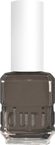duri-nail-polish-no569-gin-greyhound-5-fl-oz-15-ml-by-duri