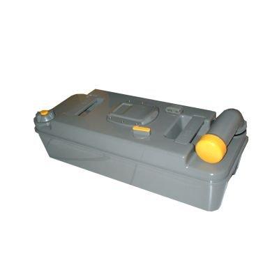 Thetford Abfalltank für Cassettentoiletten C-2, C-3 und C-4