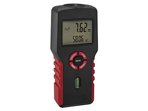 Ultraschall Entfernungsmesser Test : ᐅᐅ】distanzmesser ultraschall test ✅ top beratung