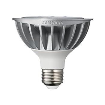 Samsung LED-PAR30, E27, 827, 15 W SI-P8W163BD1EU: Amazon.de: Beleuchtung