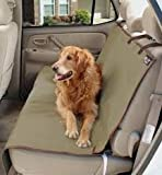 Pet Seat Cover Review and Comparison