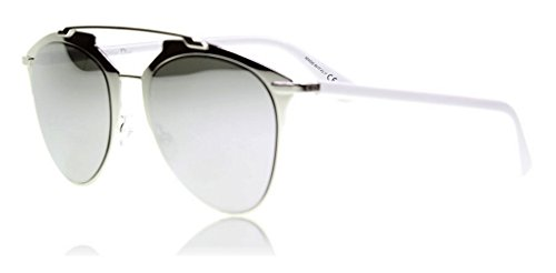 Christian Dior Damen Sonnebrille