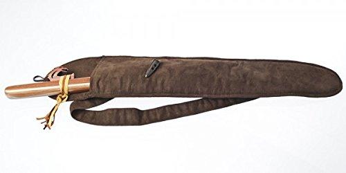 tote-bag-per-native-similpelle-flauto-americano