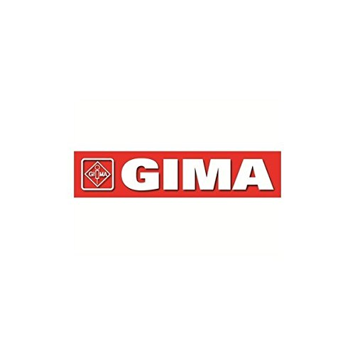 GiMa – Thermodrucker Notebook (für Cod. 33665/66)