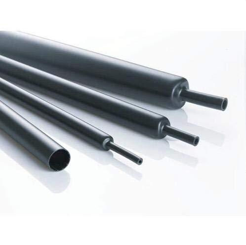 RanDal 3Mm 200Mm / 500Mm / 2M / 3M / 5M Tubo termorretráctil
