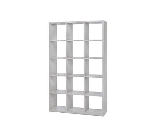 intertrade-sams-15-regal-holzdekor-beton-hell-107-x-33-x-176-cm