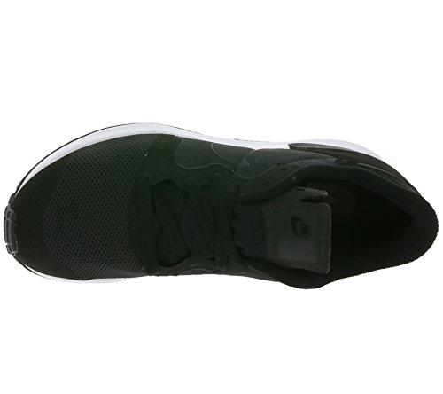 Nike 555305-004, Chaussures de Sport Homme Noir (Noir / Noir / Noir)