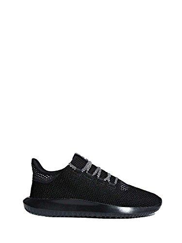 Bild von adidas Herren Tubular Shadow Cq0930 Fitnessschuhe