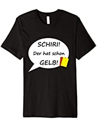 3ea4024a0aaf Suchergebnis auf Amazon.de für  schiedsrichter shirt  Bekleidung