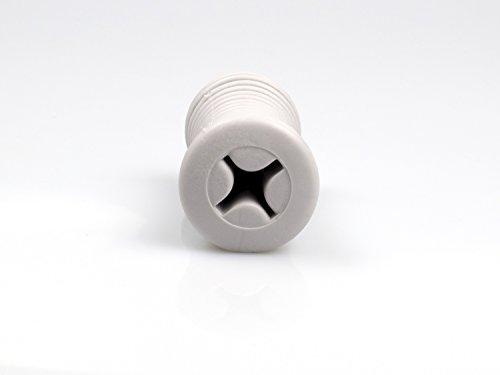 Batterie Und Schutzhülle Willensstark Fieberthermometer Baby Thermometer Digital Inkl Thermometer