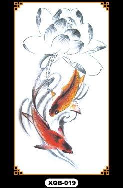 Z Lamp Übertragbare Tattoo Schwarz Mehendy Spitze Eule Sexy Frauen Gefälschte Tattoo Wasserdicht Eunterbare Temporäre Tattoo Aufkleber Im Körper (Body Paint Halloween Kostüme Für Frauen)