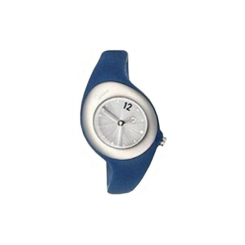 1e7b68cf1 Relojes Nike — Tienda de relojes en línea al mejor precio | RELOJES+