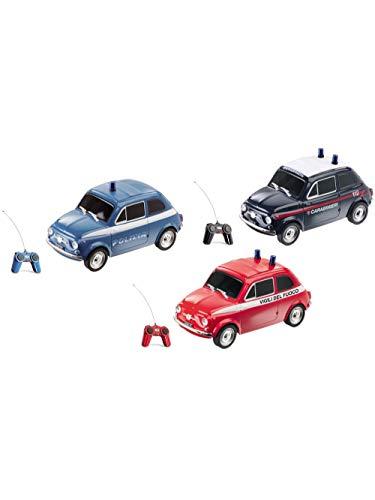 Ant + Post Pi/èces d/étach/ées Voiture SMC Kit 4/amortisseurs Speed Fiat Panda /à partir de 86/au 03/Tous Les mod/èles
