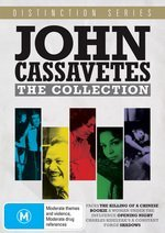 john-cassavetes-collection-7-dvd-box-set-the-killing-of-a-chinese-bookie-a-constant-forge-opening-ni