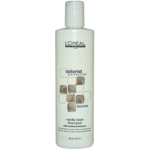 loreal-colorist-collection-blondes-vanilla-bean-shampoo-for-unisex-8-ounce-by-loreal-paris