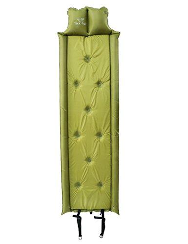 spessore-3-centimetri-allaperto-campeggio-forniture-pad-gonfiabile-automatico-individuale-corrimano-