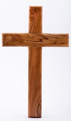 wooden-cross-plain-wood-cross-holy-land-wood-crossolive-wood-cross-by-wood-cross