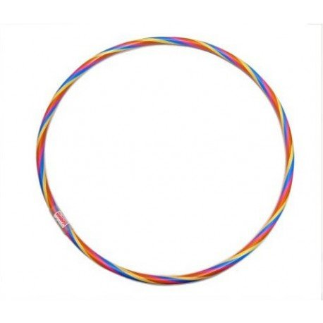 adriatic-hula-hoop-diametro-60